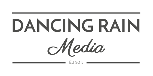 Earnings Disclaimer >> Earnings Disclaimer Dancing Rain Media